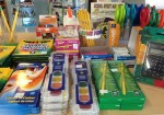 D&D Office Supply & Gifts Inc