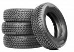 Bristow Tire & Auto Service Inc