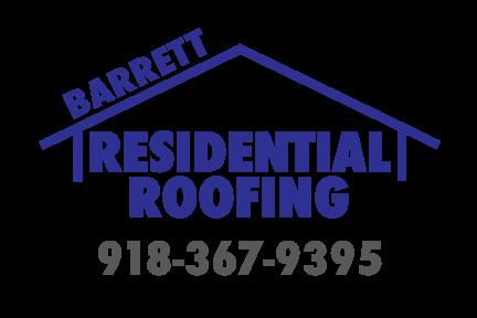 barrett-residential-roofing-logo