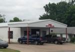 H&M Auto Clinic