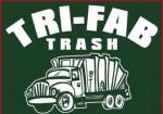 Tri-Fab Trash Service