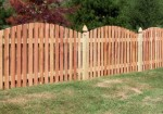 Bristow Fence Co