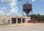 Bristow Fire Department