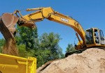 LNC Excavating & Transportation Inc.