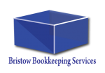 Bristow Bookkeeping Services
