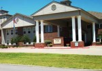 Woodland Village Senior Living