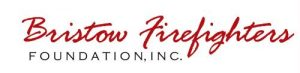 Bristow Firefighters Foundation Monthly Meeting @ SpiritBank Eagle Room | Bristow | Oklahoma | United States