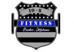 10-8 Fitness Bristow